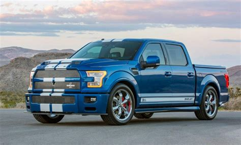 2019 Ford 150 Truck by 2019 Ford F 150 Snake Release Specs Engine Rumors