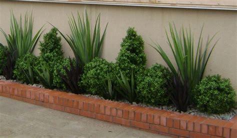 piante finte da interno piante finte da esterno piante finte piante