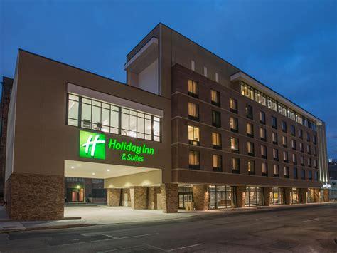 in suites inn hotel suites cincinnati downtown hotel by ihg