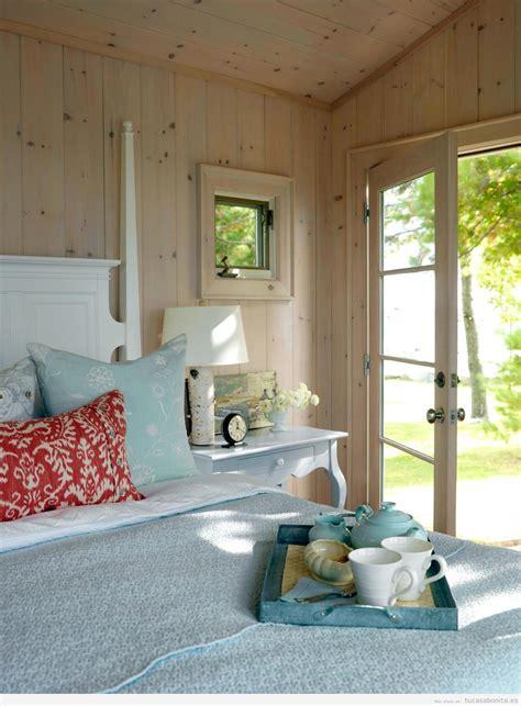 minimal design una idea diferente 10 estilos diferentes para decorar un dormitorio de