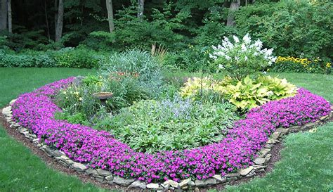 top 28 all season flowering plants moodscapes llc landscape design installation annual