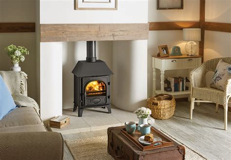 living room stoves stovax stockton 5 wood burning and multi fuel stove modern living room with log burner