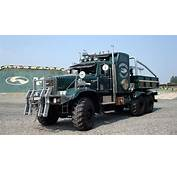 Trucks Mad Wallpaper 1920x1080 Max Custom Vehicles