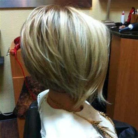 20 inverted bob back view bob hairstyles 2015 short the 25 best stacked inverted bob ideas on pinterest