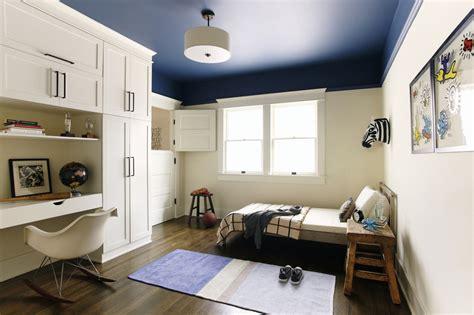 Licensed Interior Designer by Color Conundrums By Cara Mcbroom Emerald Coast