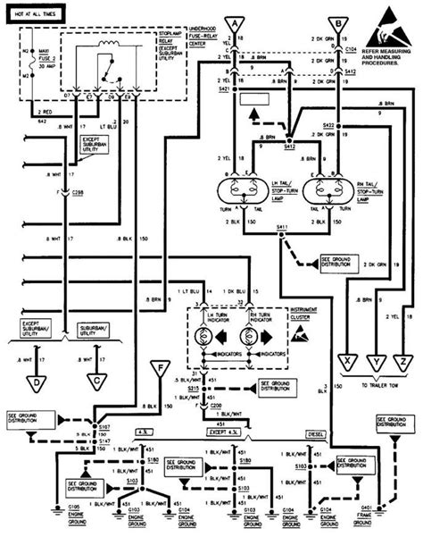 wiring diagram for homeywell chronotherm iii honeywell