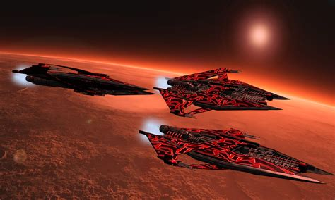 filme schauen cosmos bilder von babylon 5 planeten cruiser narrow kosmos 3d
