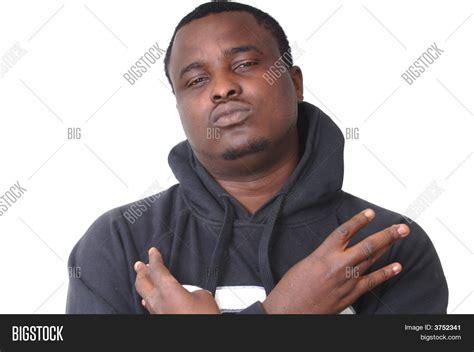 Black Gangster black american gangster image photo bigstock