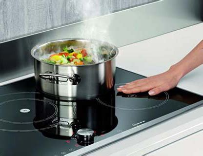 pentole per piano cottura induzione bramato cucine piano cottura a induzione