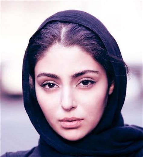 middle eastern hair women wiki 81 best iranian actors actress images on pinterest