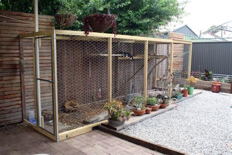 Kandang Kucing Portable kandang kucing outdoor buatan sendiri tekoneko