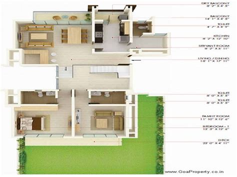 high end home plans best high end lifiers high end homes floor plans high end home designs treesranch