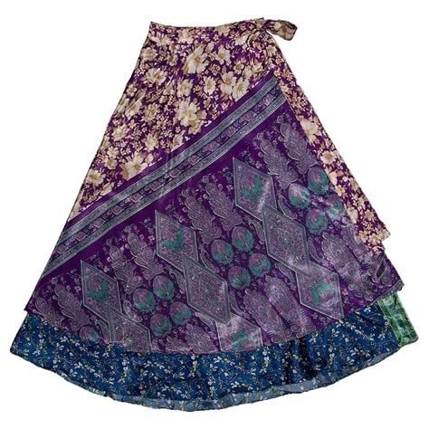 pattern for magic skirt 17 best images about suitcase on pinterest one suitcase