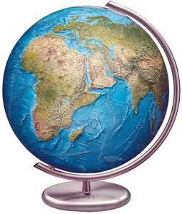 globus le geo world globe geo globe