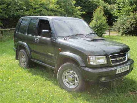 old car repair manuals 2001 isuzu trooper parking system service manual how to fix 2001 isuzu trooper engine rpm going up and down service manual car