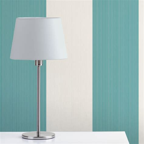 teal home decor teal home decor interior design