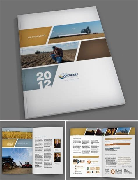 pinterest report layout design design pinterest annual reports annual