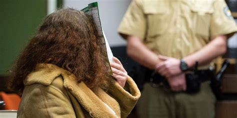 Asahan Gergaji mengaku putus wanita ini bunuh pacarnya pakai gergaji