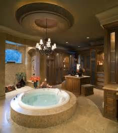 cost to install bathtub 2017 bathtub prices average cost of installing a
