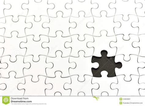 black and white printable jigsaw puzzles jigsaw puzzle stock photos image 24859363
