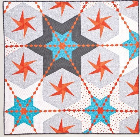 161 best images about quilts in my books judy martin on 17 best images about quilts diamond chain on pinterest