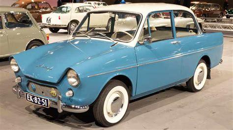 autoscout24 werkstatt test daf gebrauchtwagen kaufen bei autoscout24