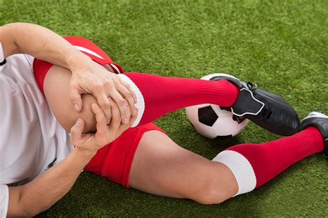 9 Tips To Prevent Workout Injuries by 5 Tips To Help Prevent Injuries During Athletic