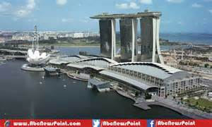 Rarest In The World Top 10 List Of Most Expensive Buildings In The World 2017