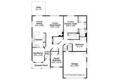 ranch house plans anacortes 30 936 associated designs ranch house plans anacortes 30 936 associated designs
