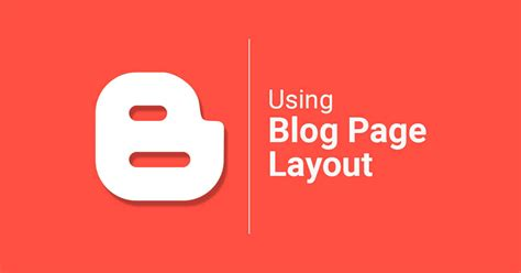 blog layout shopify using shopify ecommerce blog page layout in your themes