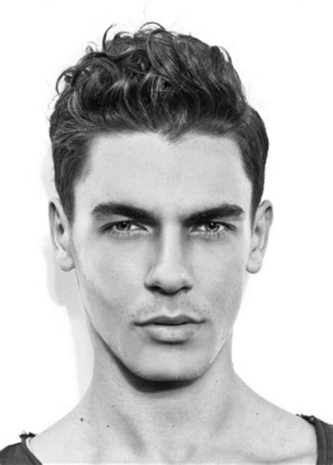 gq new haircuts men s hairstyles 2013 gallery 13 of 27 gq