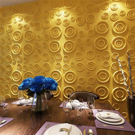 decorative home decor  wall paper buy decorative home