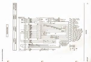 refrigerator parts dometic refrigerator parts manual