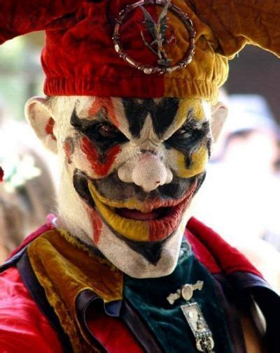 25 Best Ideas About Scary by 25 Best Ideas About Scary Clown On Scary
