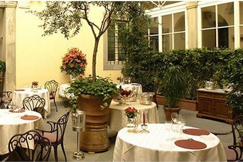 best restaurants in firenze florence italian food restaurants 10best restaurant reviews