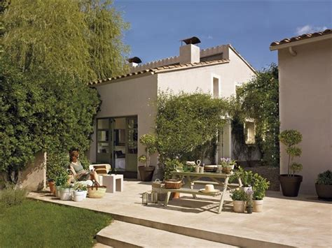 Cottage Spain by A Great Cottage In Spain Desired Home