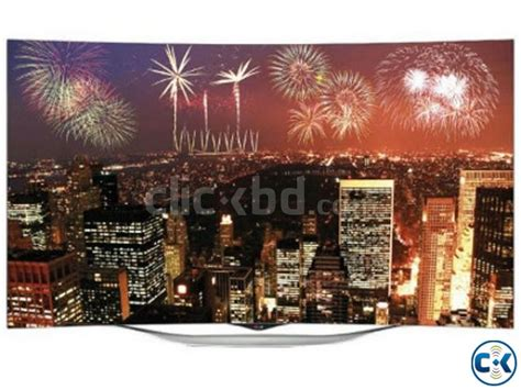 Eg910t 55 inch lg eg910t hd 3d oled tv new model 2017 clickbd