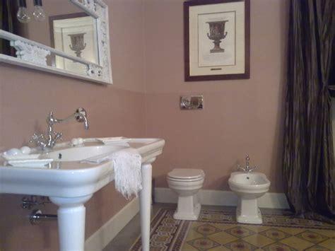 stile vittoriano design interni bagno in stile vittoriano emmeerrehitech it