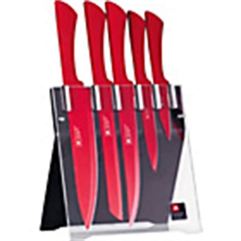 Argos Magnetic Knife Rack by Buy Knives And Blocks At Argos Co Uk Your Shop