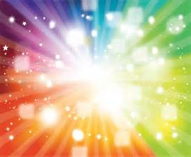 rainbow vector background colors vector art amp graphics