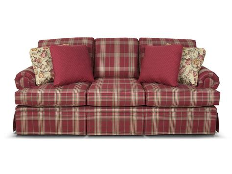 blue plaid sleeper sofa plaid sofas matching green ivory plaid sofa loveseat