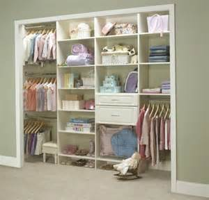 children s closet organization house plans and more