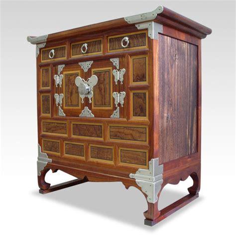 korean furniture traditional korean furniture korean