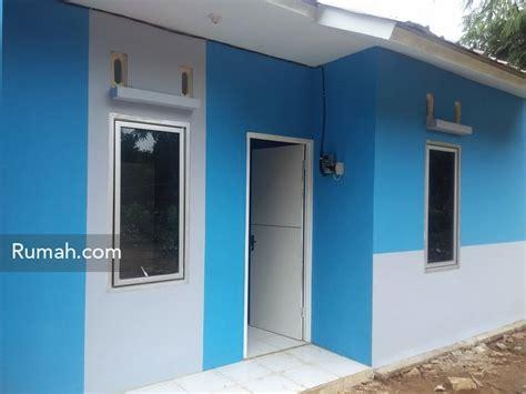 harga membuat rumah sendiri bangun rumah minimalis tipe 36 cuma rp71 juta bisa