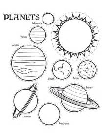 1000 ideas solar system science solar system projects space theme