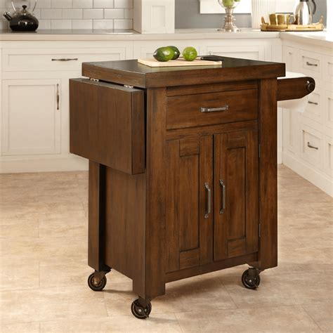 kitchen island with drop leaf diy kitchen island drop leaf