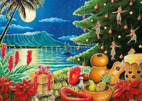 merry christmas midlife crisis hawaii