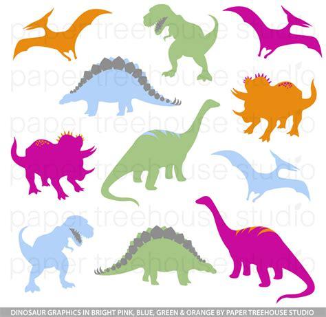 printable dinosaur art dinosaur clipart free large images