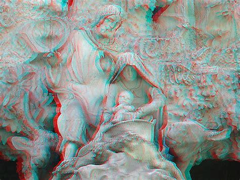 imagenes en 3d con lentes de cinepolis imagenes para ver con lentes 3d imagenes con movimiento