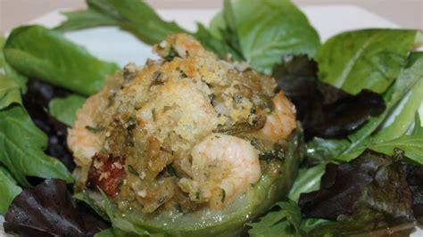 mirliton cuisine stuffed mirlitons vegetable pear realcajunrecipes com